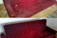 czyszczenie-tapicerki3