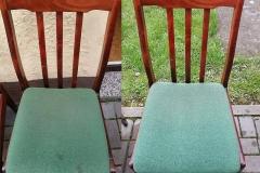 czyszczenie-tapicerki2