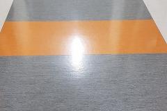 polimer2