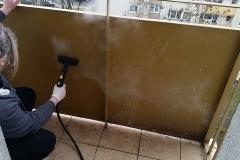 doczyszczanie-parowe-balkonu