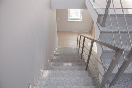 sprzątanie klatek schodowych Opole