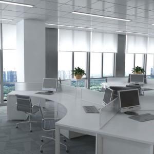sprzątanie biur Opole